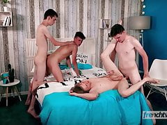 hot-twinks-fourway